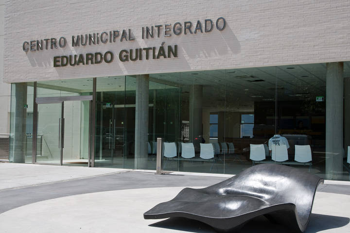Arranca una nueva edición de la escuela de padres con hijos adolescentes en Guadalajara