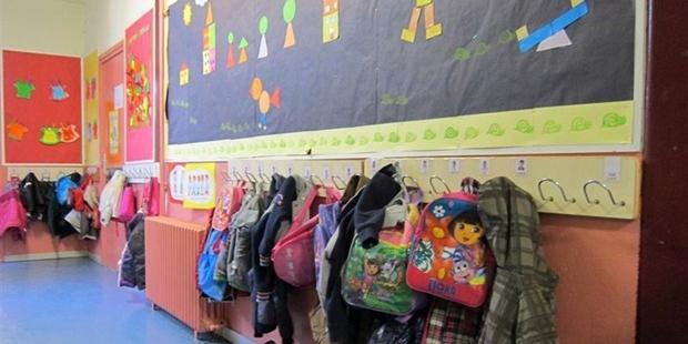 Enfado entre los profesores por las propuestas de la Junta para el curso 2017-2018