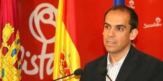 """Acusan al socialista Daniel Jiménez de ser """"el Ramón Espinar de Guadalajara"""" tras hacerse con dos viviendas de protección oficial"""