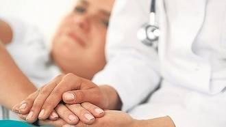 Profesionales sanitarios aprenden en Guadalajara a comunicar situaciones críticas y a convencer para donar