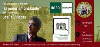 El Club de los Viernes llega a Guadalajara