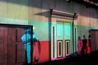 Más de 14.000 personas han visitado la exposición 'Romanorum Vita. Una historia de Roma' en Guadalajara