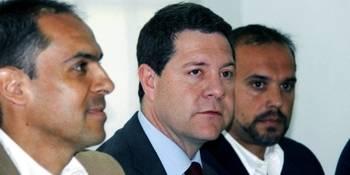 El PSOE de Guadalajara también se rompe: Jiménez con Pedro Sánchez y Bellido con la Gestora