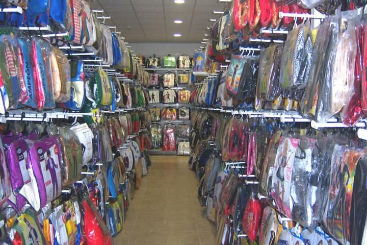 Consumo ofrece recomendaciones para la compra de disfraces en Carnaval