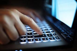 Guadalajara llenó el II Congreso de Seguridad Informática durante el fin de semana