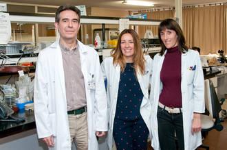Microbiólogos del Hospital de Guadalajara abogan por la educación y la prevención frente al aumento de la resistencia a los antibióticos