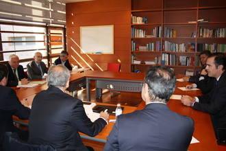 La Dirección General de Consumo coordina las actuaciones a desarrollar en el caso Volkswagen en Castilla-La Mancha