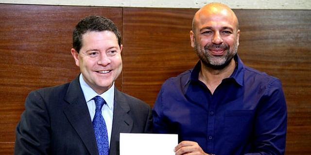 """""""Page y Podemos van a recortar el 25 por ciento de la financiación de los planes locales de integración social"""""""