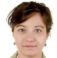 "Beatriz Palancar, ganadora del XI Premio de Periodismo ""Libertad de Expresión"""