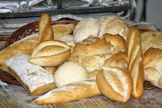 Panaderos artesanos de Guadalajara se unen a una iniciativa nacional para recuperar el pan tradicional