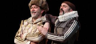 Homenajes, teatro y música centran la programación del Teatro Moderno para esta semana