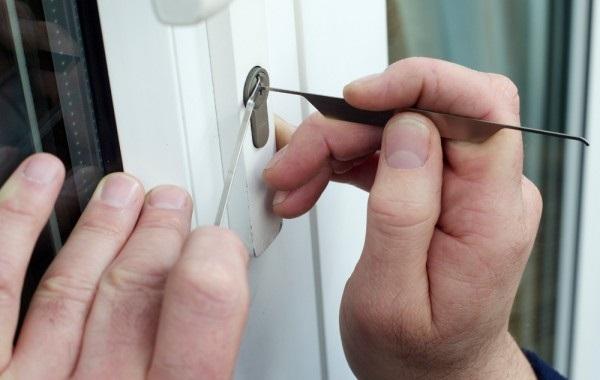 Crece el número de robos a viviendas a manos de falsos cerrajeros