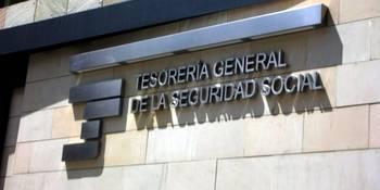 En 2016 Guadalajara perdió 258 afiliados a la Seguridad Social, Castilla-La Mancha ganó casi 20.000 y España 540.655