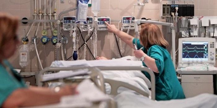 El PP pedirá la dimisión de Page si no contrata en siete días al personal sanitario necesario en la región