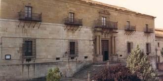 Localizan al desaparecido religioso Sandro Antonio Nava de Sigüenza