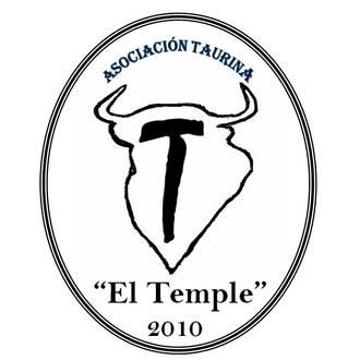 La Asociación Taurina