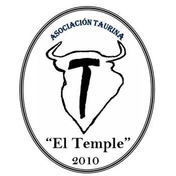 """La Asociación Taurina """"El Temple"""" de Cogolludo entregó sus premios"""