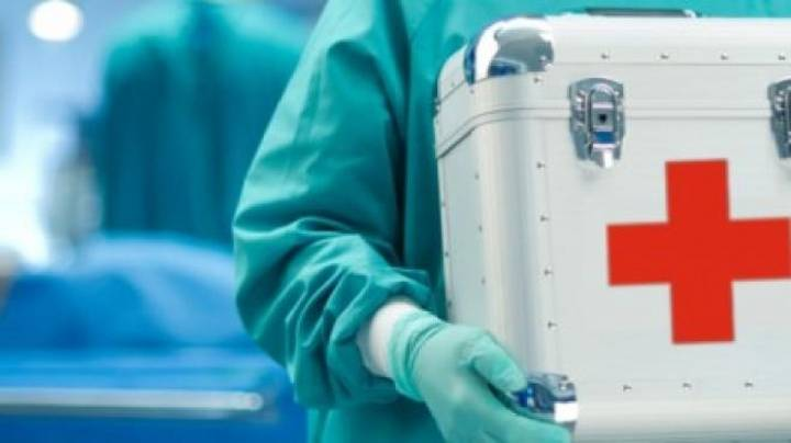 Los trasplantes de órganos dan una segunda oportunidad a 175 personas en la región en 2016