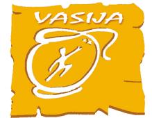 La Asociación Vasija organiza una cena para recaudar fondos para su 'Programa de jóvenes'