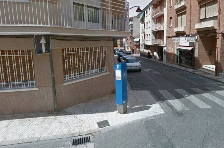 El lunes comienzan los trabajos para renovar la red de saneamiento de Páez Xaramillo y Alvargómez de Ciudad Real