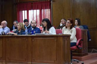 Ciudadanos Azuqueca se felicita porque el PSOE acepte todas sus enmiendas a los Presupuestos