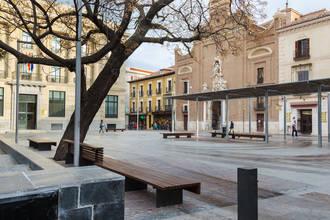 La 2ª Feria de las Asociaciones y Entidades Ciudadanas de Guadalajara se celebrará los días 13 y 14 de mayo