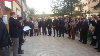 Inaugurado el Centro de Escucha abierto por Cáritas Diocesana en Guadalajara
