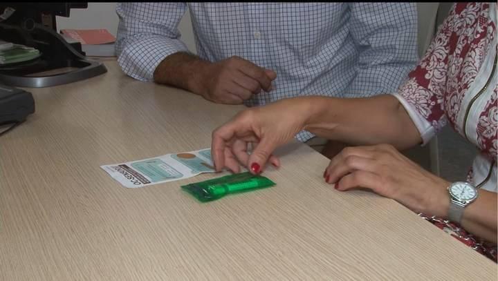 23.408 personas han sido ya llamadas a participar en la campaña para la detección precoz de cáncer de colon en Guadalajara