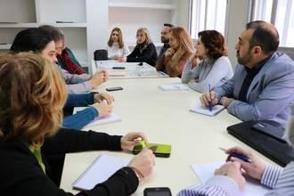 Ciudadanos Castilla-La Mancha también le pide a Page que dote de presupuesto las medidas que promete