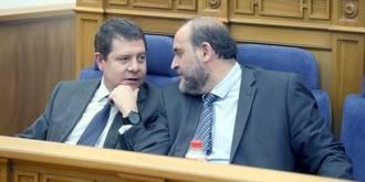 Tremendo revés para Page: No logra sacar adelante, por primera vez en la historia, los Presupuestos de Castilla-La Mancha