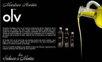 Una empresa de Albacete consigue colocar dos de sus aceites entre los diez mejores del mundo