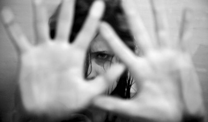 La Policía Nacional busca a un agresor sexual entre el barrio de Escritores y la Rambla de Guadalajara
