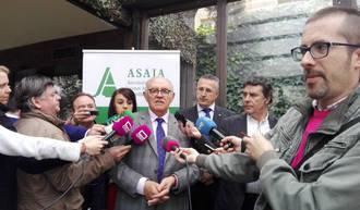 Asaja anuncia movilizaciones ante
