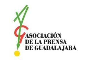 La Asociación de la Prensa presenta la 19ª edición del Anuario de Guadalajara