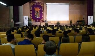La Diputación de Guadalajara organiza numerosas actividades con motivo del Día del Libro
