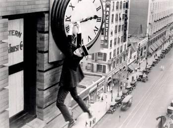 """Cambio de hora : Este domingo """"a las dos de la madrugada, serán...las tres"""""""