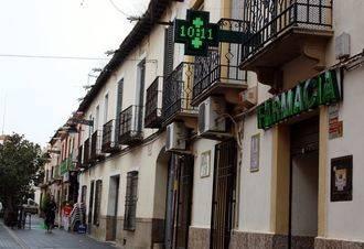 Farmacéuticos de Guadalajara comienzan a trabajar en la evaluación del Servicio de Adherencia Terapéutica en farmacias comunitarias