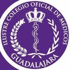 La nueva Junta Directiva del Colegio de Médicos de Guadalajara tomará posesión de sus cargos el 4 de mayo