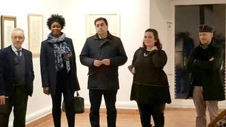 La Fundación Antonio Pérez trae a Cuenca la primera etapa artística del icono del Pop Art Andy Warhol