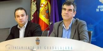 """Antonio Román: """"Daniel Jiménez debe pedir disculpas públicamente por sus calumnias y difamaciones"""""""