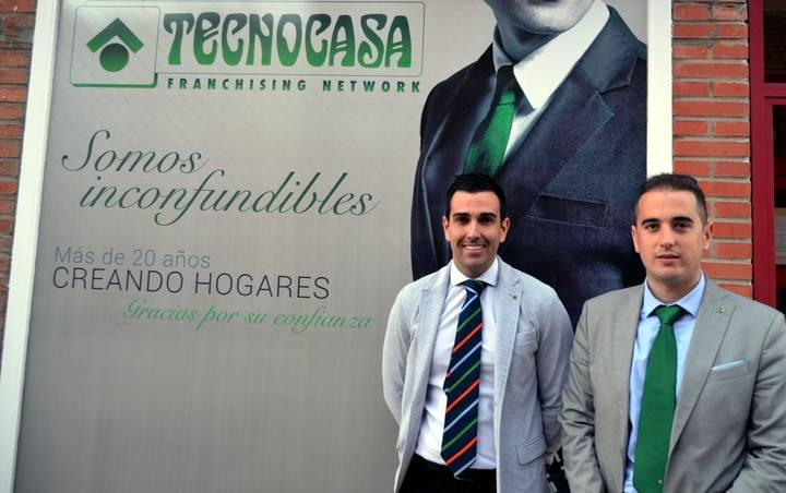 Crecer dentro de una gran empresa, otra forma de ser joven emprendedor en Guadalajara