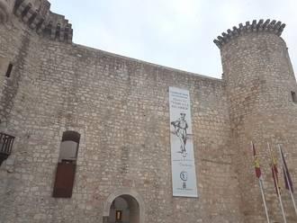 Importante incremento del número de visitantes al Castillo de Torija y a la Posada del Cordón durante Semana Santa
