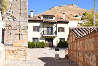 Hita celebrará su acto oficial de proclamación como 'Uno de Los Pueblos más Bonitos de España'