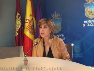 """El Ayuntamiento denuncia el incremento exponencial de las quejas por el """"caos circulatorio"""" del Hospital, ante la """"impasividad"""" del SESCAM"""