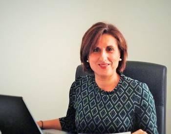 """La opinión de Yolanda Ramírez: """"Desempleo y despoblación, dos caras de la misma moneda"""""""