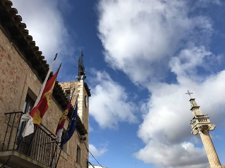 El Ayuntamiento de Fuentenovilla decide fraccionar el pago del IBI