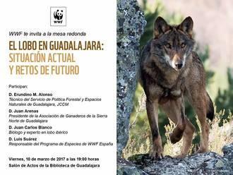 """Carta al director: """"El cuento del lobo en Guadalajara"""""""