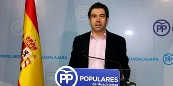 El PP propone modificaciones del Reglamento para que todos los pueblos de Guadalajara puedan tener sus toros