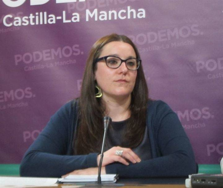 """Podemos dice ahora que está dispuesto a negociar unos nuevos presupuestos con la Junta """"partiendo desde cero"""""""