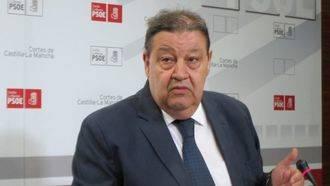 Algo huele a podrido en el PSOE de Albacete, incremento